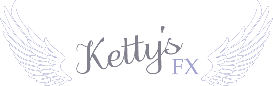Ketty's FX